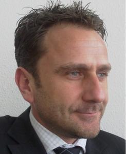 Andreas Krenz