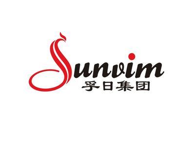 Kuschelige Handtücher, hochwertige Bettwäsche-Kreationen und Dekor-Stoffe für den Export und den heimischen Markt fertigt die Heimtextil-Sparte der chinesischen Sunvim Group, Ltd. ©Sunvim Group, Ltd.