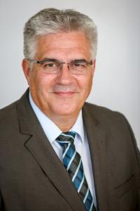 Wilfried Moll, Geschäftsführer VARIUS Werkstätten