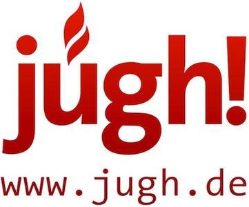 Java User Group Hessen