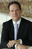 Steve MacDiarmid, neuer Vertriebschef bei der retarus GmbH. © retarus Group