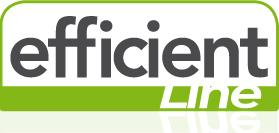 efficient-line-logo_int.jpg