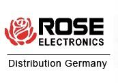 Digital Signage Hardware / Server Management Hardware: itworx-pro GmbH - Schon seit über 15 Jahren value added Distributor für Rose-Electronics