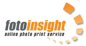 "FotoInsight takes over operation of rival website ""Printing-1"""