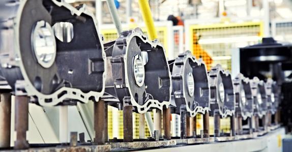 manufacturing-parts-for-car-en