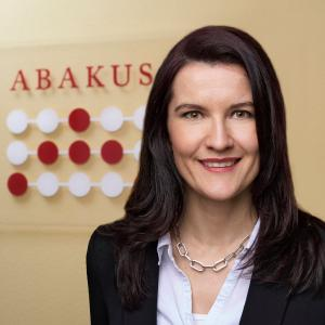 ABAKUS Internet Marketing Abteilungsleitung SEO OffPage Anna Pianka
