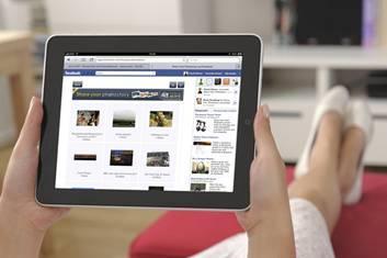 App aus Deutschland beflügelt Fotobuch-Boom auf Facebook