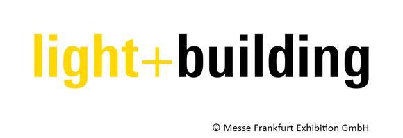 light-and-building  © Messe Frankfurt Exhibition GmbH