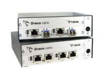 IHSE simplifies the extension and format conversion of digital signals