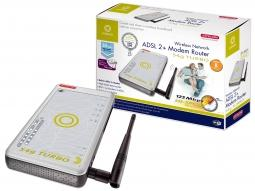 WL-181 300N PCI card