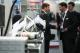 ICE Europe 2017 offers large scope of innovations