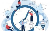 Was steckt hinter Workforce Management?