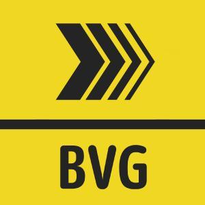 Die BVG-Motion App steht ab sofort zum Download bereit.