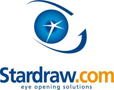 Stardraw-Logo