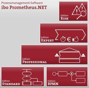 ibo-Prometheus-Editionen-Treppe