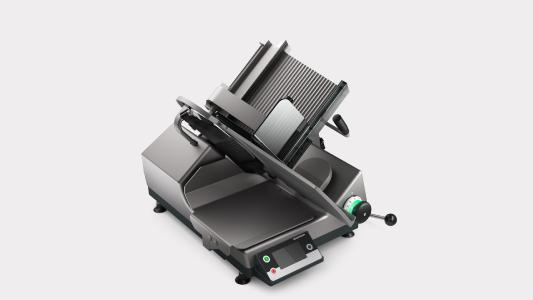 Gravity slicer GSP HD