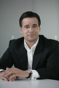 Michael Raum