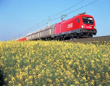 Die Rail Cargo Austria AG (RCA) hat ihr Schadens- und Reklamationsmanagement auf das neue Software-Tool DISPONENT QS von Weber Data Service umgestellt.