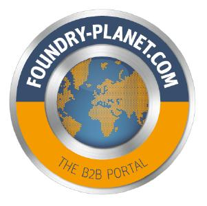Foundry-Planet