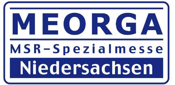 MSR - Spezialmesse Niedersachsen