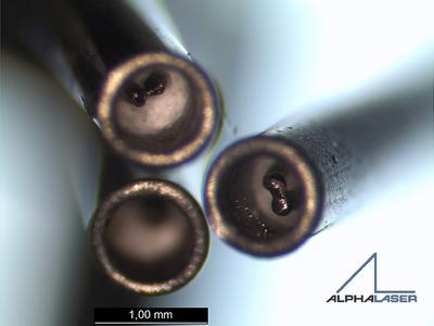 ALPHA-LASER_Sensor_11.jpg