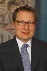 Dirk Parey, api Computerhandels GmbH