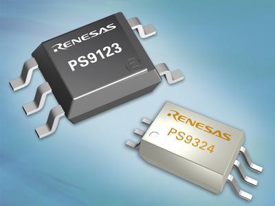 Renesans  PS9123 / PS9324