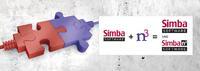 Die bisherige Firma n³ firmiert künftig unter dem Namen Simba n³ Software GmbH. Simba Software bleibt unverändert als Dachmarke bestehen.