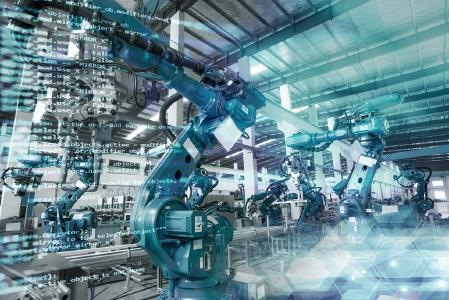 IoTOS zeigt auf der HANNOVER MESSE industrielle IoT-Anwendungen für Digitale Produktionsplattformen