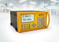 Die Zielgruppe des neuen DMS-Messverstärkers CFA225-T sind sowohl Sensorhersteller von DMS-Aufnehmern, die ihre eigenen Kraft- und Drehmomentaufnehmer kalibrieren müssen, als auch Kalibrierlaboratorien und Technische Universitäten.
