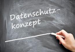 yourIT_Beratungspaket_Datenschutz