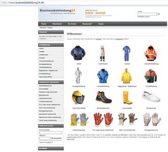 www.businessbekleidung24.de.jpg