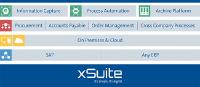 WMD xSuite for SAP 5.2.2 Abb. WMD