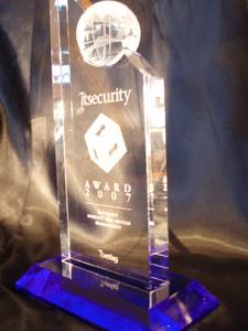 Security_Award_2007