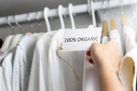 The Key to Confidence - Wie informieren sich Verbraucher zum Thema Nachhaltigkeit? ©Tero Vesalainen/iStock.com