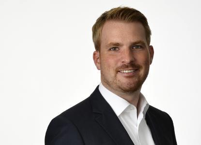 Florian Flaig (34), bisher Leiter der Kommunikation bei Robert Bosch Automotive Electronics, wird zum 1. Januar 2020 Vice President Communications & Brands der Michelin Region Europe North