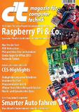 Raspberry Pi und Co.