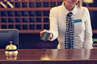 Service - Bieten Sie Ihren Kunden eine Ladestation