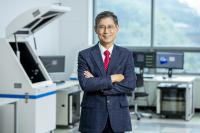 Park Systems, World Leading Atomic Force Microscopy Manufacturer Hits 1 Trillion KRW Mark at KOSDAQ
