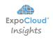 ExpoCloud® Insights - Die Event Performance App