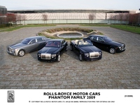 Rolls-Royce Achieves Record Result