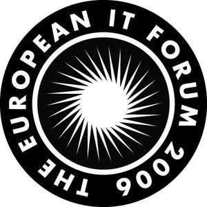 IDC's EUROPEAN IT FORUM vom 25.-26. September in Paris