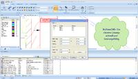 RxView CAD 13.0 - Der perfekte CAD / Multiformat - Hybrid Viewer