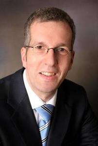 Franco Cerreto, Vorstand der Ixtra AG