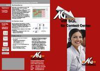 [PDF] VIP SQL Prospekt Callcenter