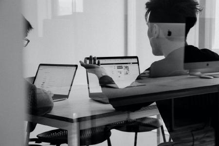 Dataiku erneut als Leader im Gartner 2021 Magic Quadrant für Data Science und Machine-Learning-Plattformen benannt