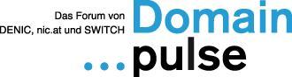Logo_Domain Pulse – Das Forum von DENIC, nic.at und SWITCH.png
