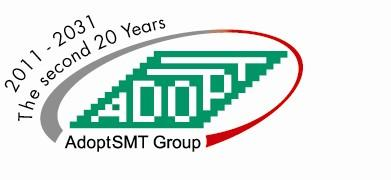 Hover-Davis and AdoptSMT Group Europe sign Extended Distributorship Agreement for Europe