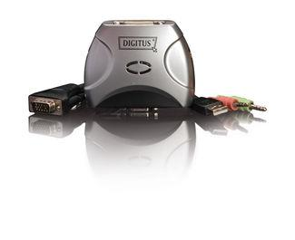 DIGITUS® DS-11802-1