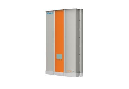 SOLIVIA 30 kW transformerless inverter